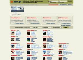 Adin.pl thumbnail