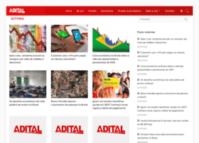 Adital.com.br thumbnail