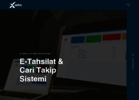 Adixi.net thumbnail