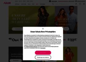 Adler.de thumbnail