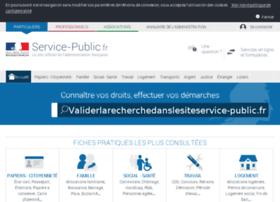 Administration24h24.gouv.fr thumbnail