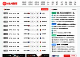 Adminn.cn thumbnail