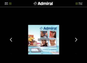 Admiral.gr thumbnail