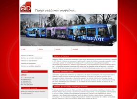 Admobil.pl thumbnail