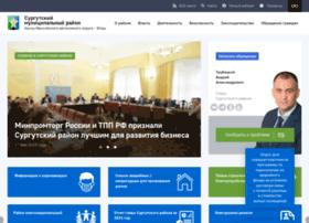 Admsr.ru thumbnail