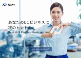 Adnint.jp thumbnail