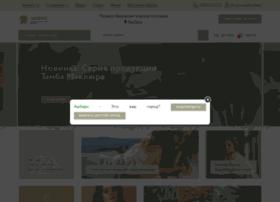 Adonis.ru thumbnail