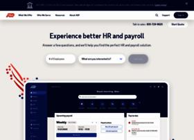 Adp.nl thumbnail