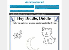Adriaticatoursrl.com thumbnail