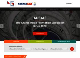Adsale.com.hk thumbnail