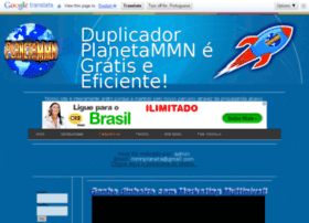 Adsfree.com.br thumbnail