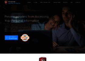Advancedidentityprotector.com thumbnail