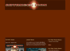 Additional websites, related to Comics Forum Y3df :