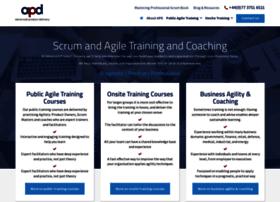 Advancedproductdelivery.com thumbnail