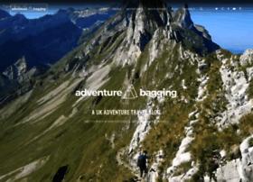 Adventurebagging.co.uk thumbnail