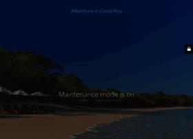 Adventureincostarica.com thumbnail