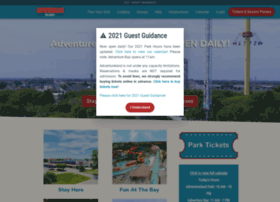 Discounted Adventureland Tickets. Taking your family to Adventureland can get quite expensive. But, it's such a fun experience that you have to go at least one time during the Summer.
