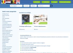 Advertentieplek.nl thumbnail
