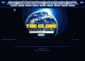 Advertise-website.org thumbnail