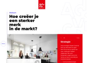 Advice.nl thumbnail