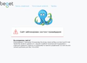 Advocat-yurist.kh.ua thumbnail