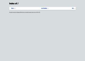 Advokat-expert-prava.com.ua thumbnail
