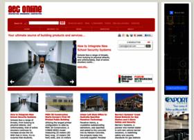Aeconline.ae thumbnail