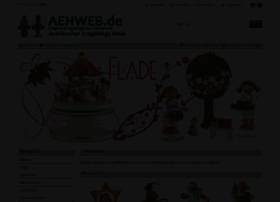 Aehweb.de thumbnail
