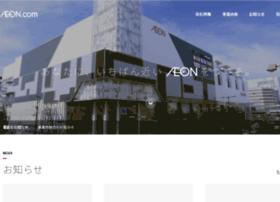 Aeondirect.jp thumbnail