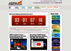 Aera.net thumbnail