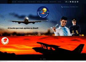 Aerocarazinho.com.br thumbnail