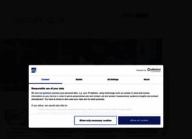 Aerzteblatt.de thumbnail