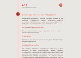 Aet24.ru thumbnail