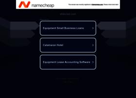 Afabola2 Com At Wi Afabola Situs Slot Game Dan Judi Bola Online Terpercaya