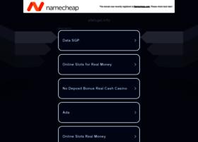 Afatogel.info thumbnail