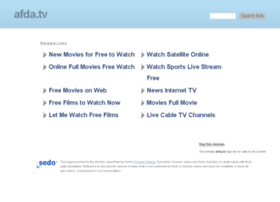 Afda.tv thumbnail
