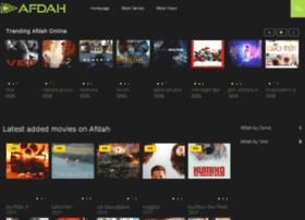 Afdah-hd.com thumbnail