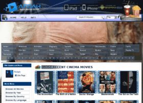 Afdah.com thumbnail