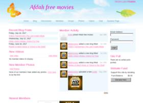 Afdah.spruz.com thumbnail