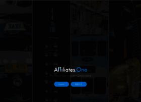 Affiliates.one thumbnail