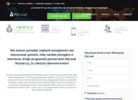 Affml.pl thumbnail