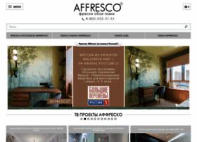 Affresco.ru thumbnail