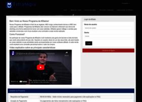 Afiliados.estrategiaconcursos.com.br thumbnail