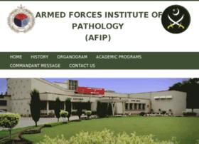 Afip.org.pk thumbnail