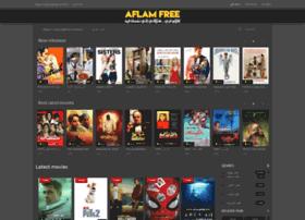 Aflamfree.site thumbnail