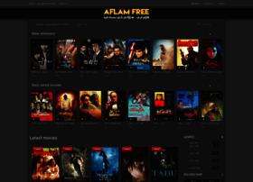Aflamfree.top thumbnail