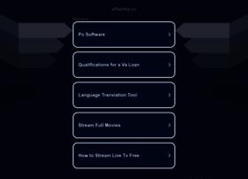 Aflamhq.co thumbnail