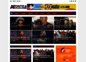 Afonteenoticia.com.br thumbnail