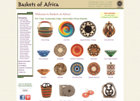 Africanallure.com thumbnail