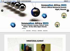 Africanbrains.net thumbnail